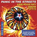 Panic In The Streets thumbnail