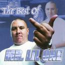 The Best Of Mr. Lil One thumbnail