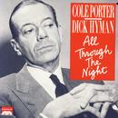 Cole Porter: All Through The Night thumbnail