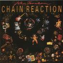 Chain Reaction thumbnail