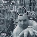 The Best Of Mr. Lil One Vol.2 thumbnail