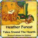 Tales Around The Hearth thumbnail