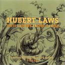 Hubert Laws Plays Bach For Barone & Baker thumbnail