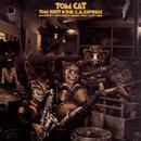 Tom Cat thumbnail