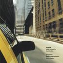 "Dvorak: Cello Concerto; Piano Trio ""Dumky"" thumbnail"