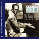 George Gershwin: The Piano Rolls, Vol. 2 thumbnail