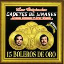 15 Boleros De Oro thumbnail