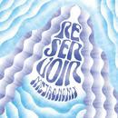 Reservoir (Jacques Lu Cont Remix) thumbnail