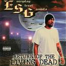 Return Of The Living Dead (Explicit) thumbnail