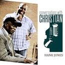 Alone Together with Hank Jones thumbnail