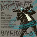 New Year's Jam Live From New York thumbnail