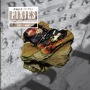 Death To The Pixies thumbnail