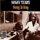 Sonny Is King thumbnail