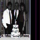 Amemonos-40th Anniversary thumbnail