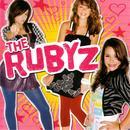 The Rubyz thumbnail