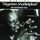Nigerian Marketplace thumbnail