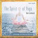 The Spirit Of Yoga thumbnail