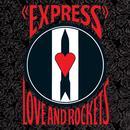 Express thumbnail