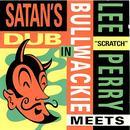 Satan's Dub thumbnail