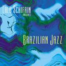 Bossa Nova - New Brazilian Jazz thumbnail