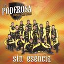 Sin Esencia (Single) thumbnail