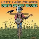 Dirty Spliff Blues thumbnail
