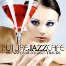Future Jazz Cafe thumbnail