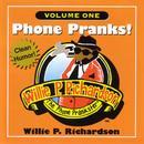 Phone Pranks 1 thumbnail
