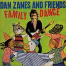 Family Dance thumbnail