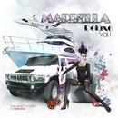Marbella Deluxe (Vol. 1) thumbnail