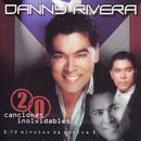 20 Canciones Inolvidables thumbnail