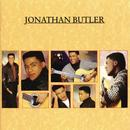 Jonathan Butler thumbnail
