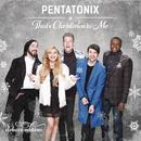 That's Christmas To Me (Deluxe Edition) thumbnail