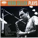 Herb Geller Plays thumbnail