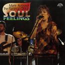 Soul Feelings thumbnail