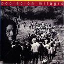 Poblacion Milagro (Bonus Tracks Edition) thumbnail