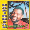 Caribbean Gospel Jubilee thumbnail