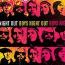 Boys Night Out thumbnail