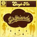 Girlfriends (Single) thumbnail
