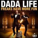 Freaks Have More Fun (Single) thumbnail