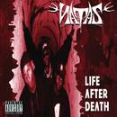 Life After Death thumbnail
