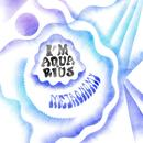 I'm Aquarius (Single) thumbnail