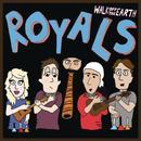 Royals thumbnail