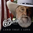 Land That I Love (Songs For America) thumbnail