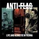 Live And Acoustic In Vienna (Live) thumbnail
