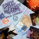 Tour Stories thumbnail