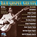 R & B Gospel Greats thumbnail