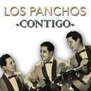 Los Panchos Contigo thumbnail