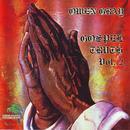 Gospel Truth Vol.2 thumbnail
