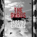 Closing Circles thumbnail